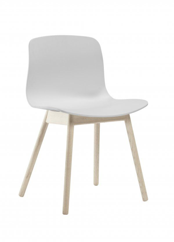About A Chair AAC12 / AAC13 - Authentic Designer Furniture Lighting Accessories