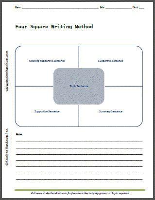 500 words essay on multimedia
