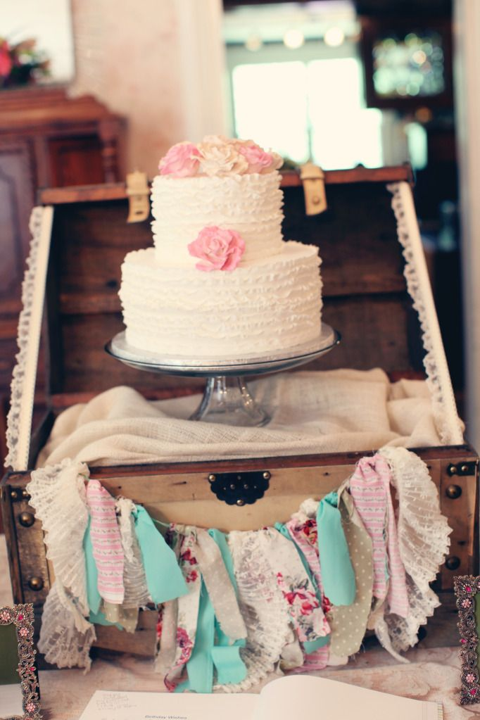 112 best Birthday Vintage Girl Birthday images on Pinterest