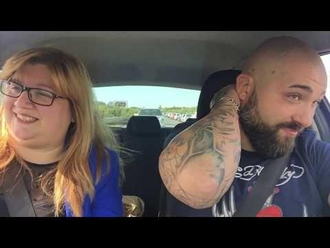 VLOG SETTEMBRE CON FINALE PAZZO - Marta Aloisi ♥ CornerCurvy - YouTube
