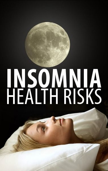 Do you struggle to sleep and don't know why? Discover how insomnia may cause depression and take a Sleep Apnea Choke Test to check your health. http://www.recapo.com/dr-oz/dr-oz-advice/dr-oz-insomnia-causes-depression-womens-sleep-apnea-choke-test/
