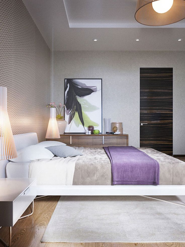 106 best arredamento minimalista images on pinterest   minimal ... - Soggiorno Urban Chic 2
