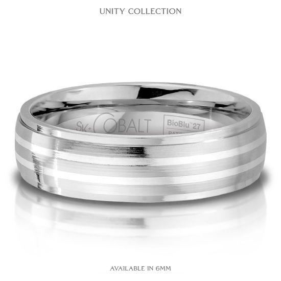 mens wedding bands unity collection scott kay skatellsgreenville