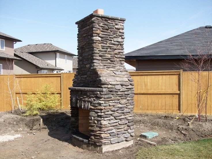 17 Images About Stone On Pinterest Hearth Stone