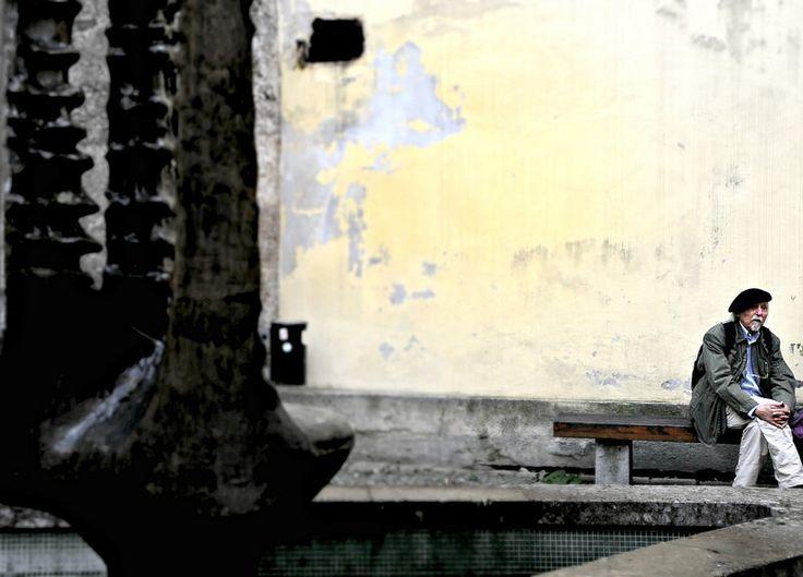 Innsbruck Artist II
