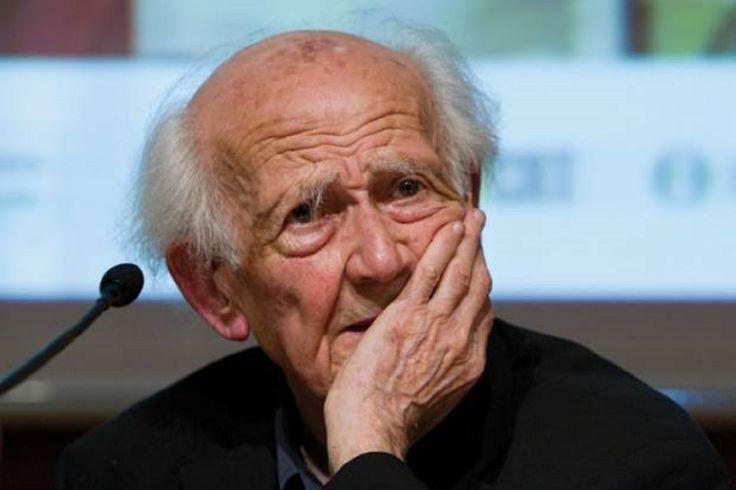 Zygmunt Bauman é um grande pensador dos tempos modernos. Neste vídeo ele responde à pergunta: