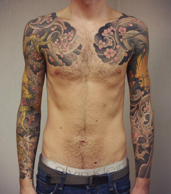 Tattoo Designs Kochi: 17 Best Ideas About Japan Tattoo On Pinterest