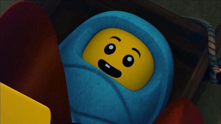 Hey Cole its me Wu - Double Tap to Like the Picture #Ninjagrammers! - #LEGO @lego @legoninjagomovie #LegoNinjagoMovie #NinjagoMovie #WuCru @legowatches #Ninjago #Ninjago2017 #LEGONinjago #Toys @toyslagram_lego #Toyslagram_Lego #Edit #PhotoOfTheDay #instaLike #Colorful #Photo #Photos #Pic #amazing #awesome #focus #legophotography #brick #legostagram #legominifigures #minifigures #Ninja #Instagrammers #SonsOfGarmadon #Nya #NyaWalker