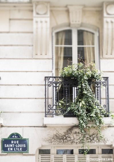 155 best Idées la maison N°3(complet) images on Pinterest Gardens