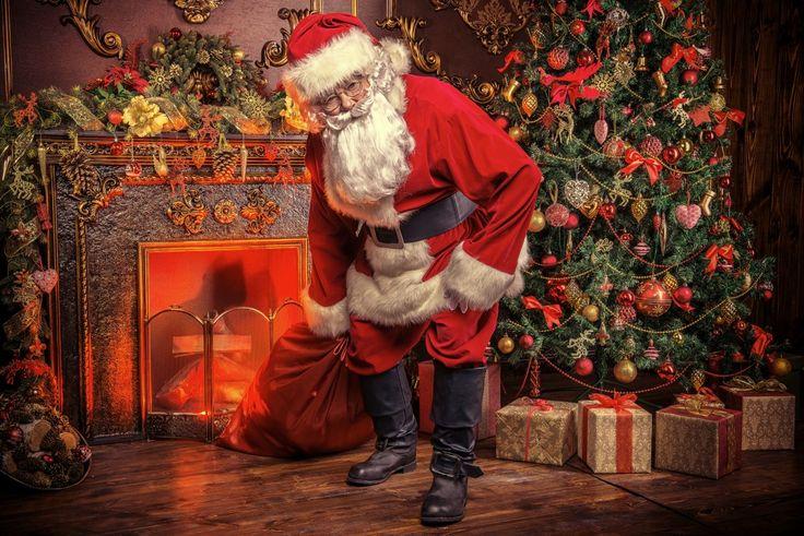 Weihnachten, auch Weihnacht, Christfest oder Heiliger Christ genannt, ist das Fest der Geburt Jesu Christi. Festtag ist der 25.Dezember, der Christtag, auch Hochfest der Geburt des Herrn (lat. Sollemnitas in nativitate Domini), dessen Feierlichkeiten am Vorabend, dem Heiligen Abend (auch Heiligabend, Heilige Nacht, Christnacht, Weihnachtsabend), beginnen.   #weihnachten #weihnachtenweltweit
