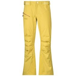 Hemsedal Hybrid Lady Pants