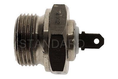 awesome TS-523 Standard - Intermotor Engine Coolant Temperature Switch - For Sale View more at http://shipperscentral.com/wp/product/ts-523-standard-intermotor-engine-coolant-temperature-switch-for-sale/