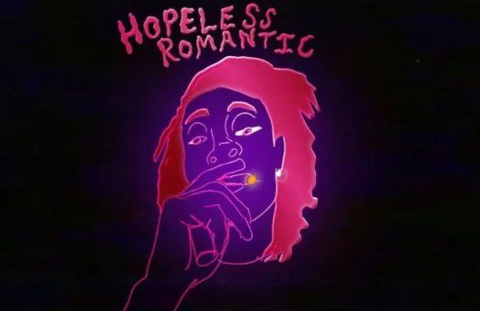 Wiz Khalifa - Hopeless Romantic ft  Swae Lee (mp3)   Music in 2019