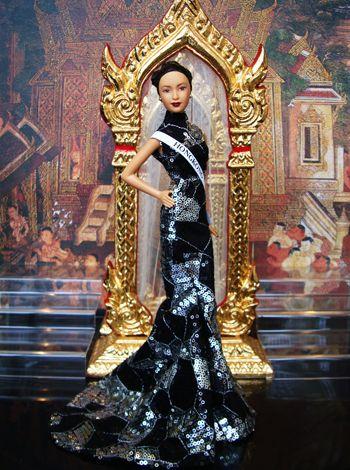 doll beauty pageants ..12.14.2...