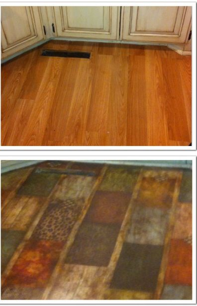 17 Best Things I Paint Images On Pinterest Decoupage