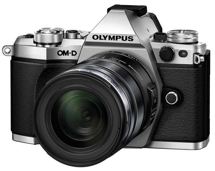 Micro 4/3 Digital Camera Lens Buyers Guide:  Finding the best lenses for your Panasonic and Olympus cameras.