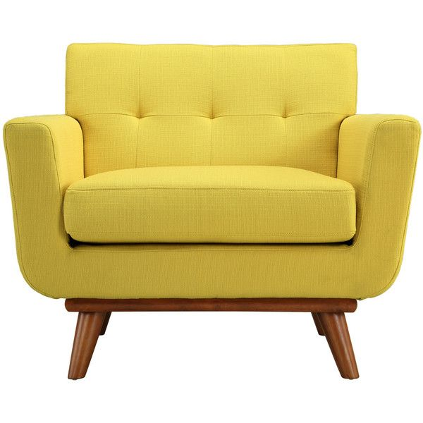 Personal essays about home furnitures