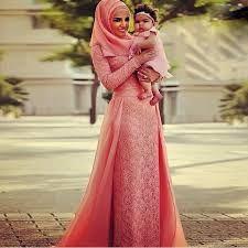 """Résultat de recherche d'images pour """"soiree dresses 2015 for hijab"""""""