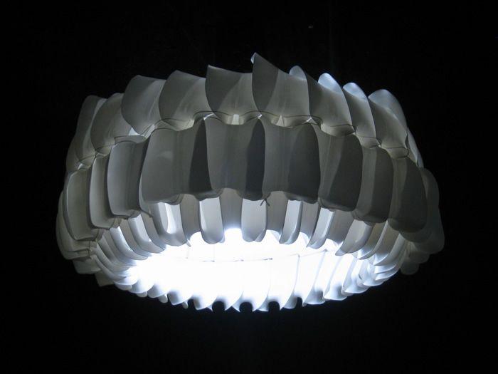 Cheap Light Fixtures