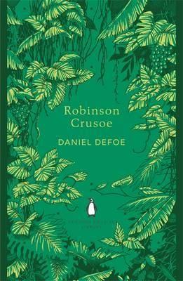 robinson-crusoe.jpg (261×400)