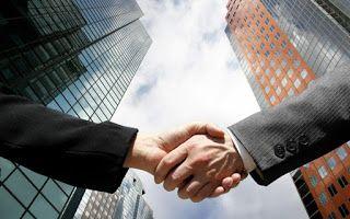 Πάνω από 4 δισ. ευρώ επενδύσεις από ελληνικές επιχειρήσεις στη Ρουμανία