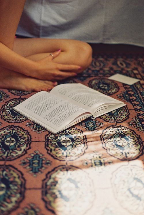 Три книги, над которыми вы точно будете плакать