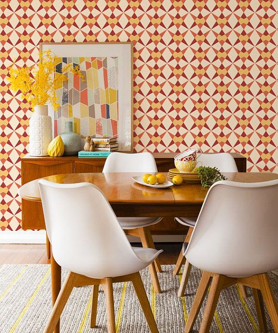 Removable selfadhesive vinyl Wallpaper wall sticker decal