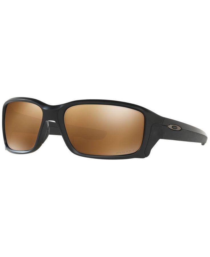 Oakley Sunglasses, OO9331 Straightlink