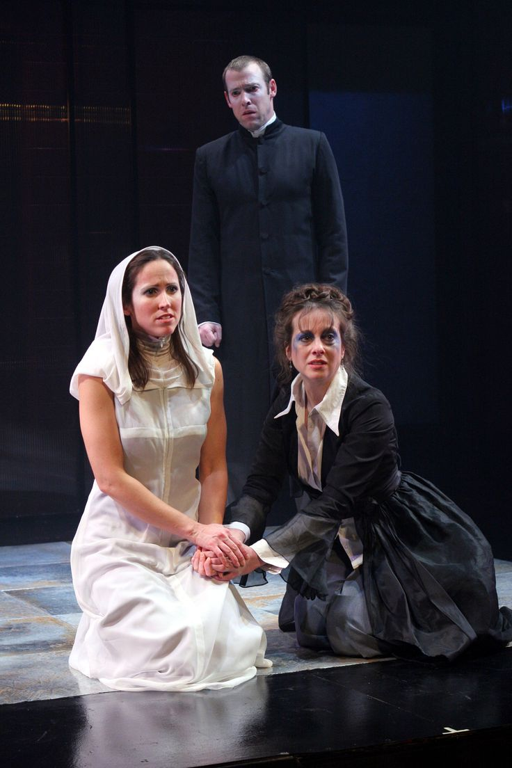 the character of isabella in measure for measure by william shakespeare Measure for measure william shakespeare i have cast a young woman as isabella right or wrong way of interpreting the character.
