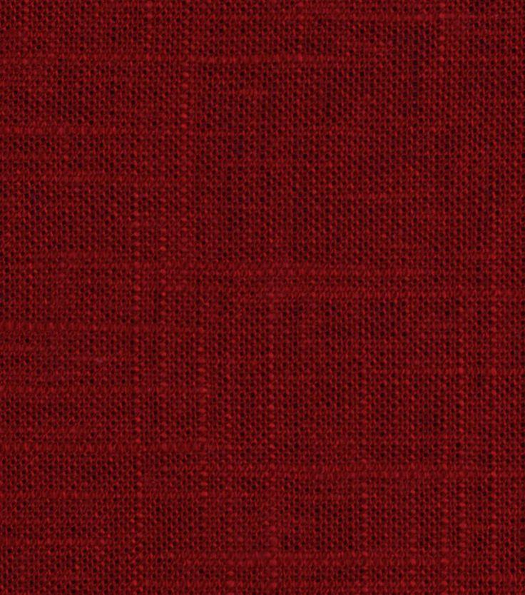 Covington Upholstery Fabric-Calen 137