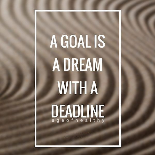 Success required an action. We must get out of our comfort zone and put our forces in the direction of our dream. Only in that way we can turn our dream into a goal. Great quote by Napoleon Hill (#napoleonhill). Setting up a deadline is the main thing of success. Keep that in mind. . #succes #possibilities #productivity #goals #efficiency #progress #positivequotes #quotes #makeithappen #doit #inspiration #motivation #quoteoftheday #dreams