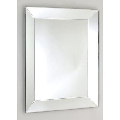 62 best images about hd mirrors on pinterest canada for Oval mirror canada