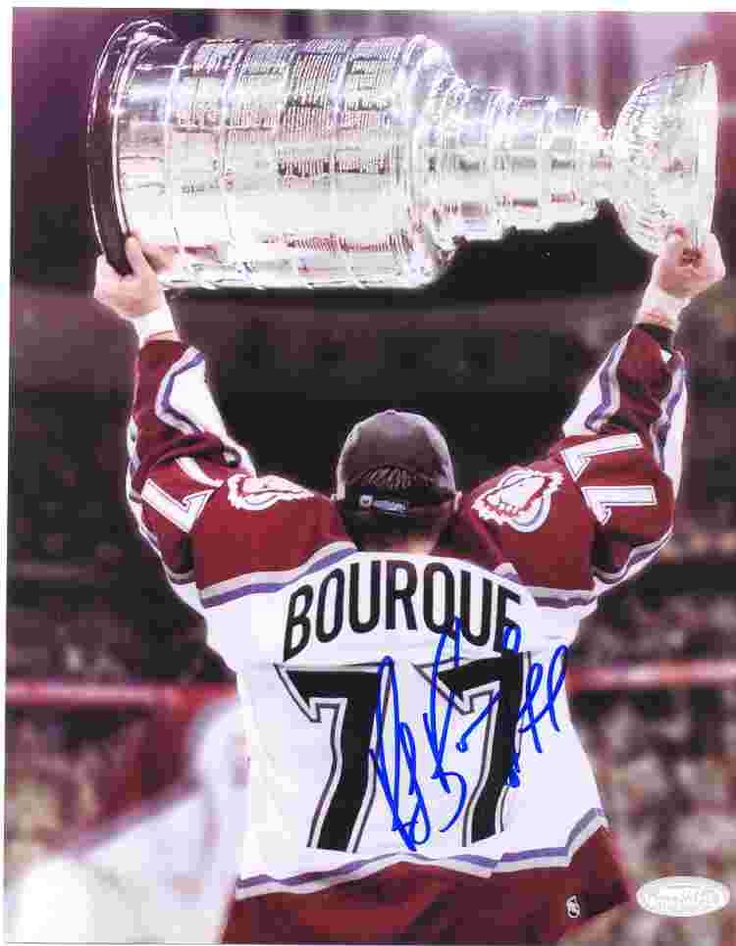 low priced 1f97b bbc88 77 ray bourque jersey village