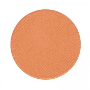 Makeup Geek Eyeshadow Pan - Peach Smoothie