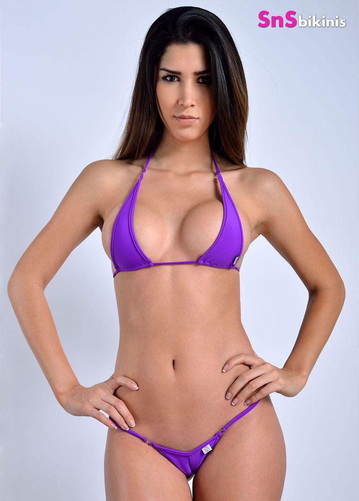 latina non nude models sexy lingerie - COCONUTMINIBIKINI.jpg (1290×1800)
