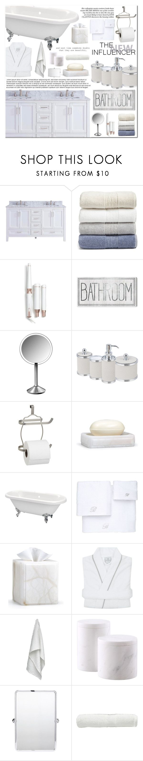 """""""some boys are tryin' too hard 