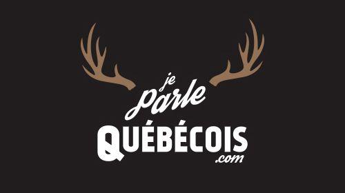 Apprenez à parler Québécois avec des vidéos drôles. Les jurons, les sacres, les accents et les expressions québécoises ne poseront plus de problèmes.