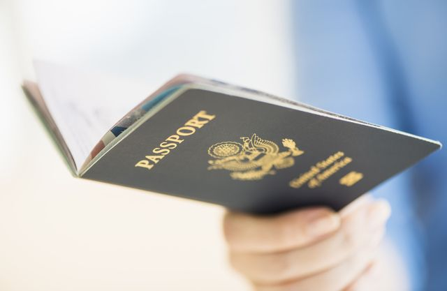 Wondering whether you need a visa Germany? Read all about German visa and passport requirements here, for travelers, business trips, and students.