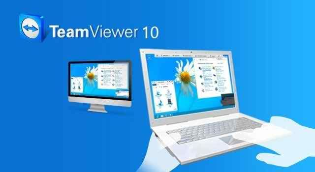 TeamViewer Premium 10.0.45862 + Crack Full Version Free Download ~ Free Pro Software & Paid Apps