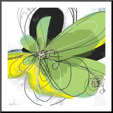 Jan Weiss-Joyful Soul 1