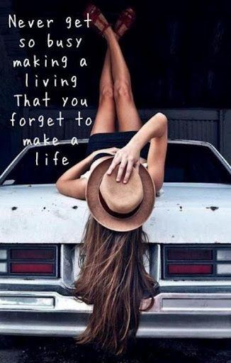 #true.