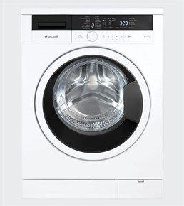 Arçelik 9103 YP 9 Kg Çamaşır Makinesi