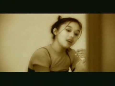 Sevara Nazarkhan - ok kushlar - YouTube