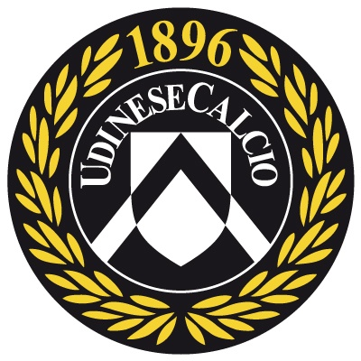 Udinese+Calcio_logo.jpg (400×400)