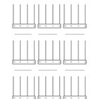 math worksheet : maths worksheets on pinterest  place values worksheets and numbers : Maths Abacus Worksheets