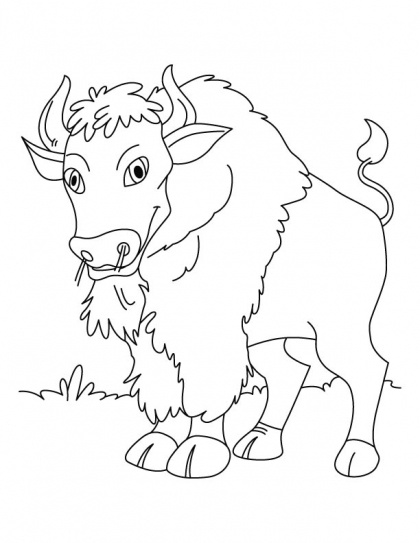 calming coloring pages for children - photo#17