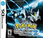 Learn more details about Pokémon Black Version 2 for Nintendo DS and take a look at gameplay screenshots and videos.