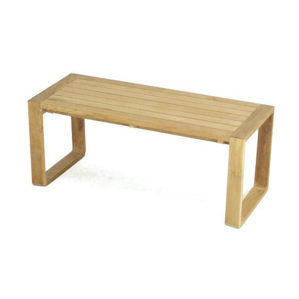 banc bois pour douche chambre petit banc en bois pour salle ...