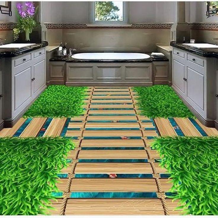 kitchenmeditaiton.blogspot.com