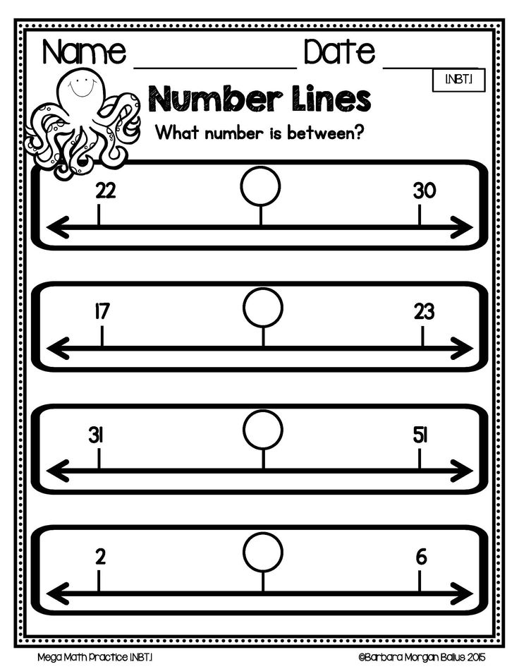 The 165 best Math Resources- 1st Grade images on Pinterest | Math ...